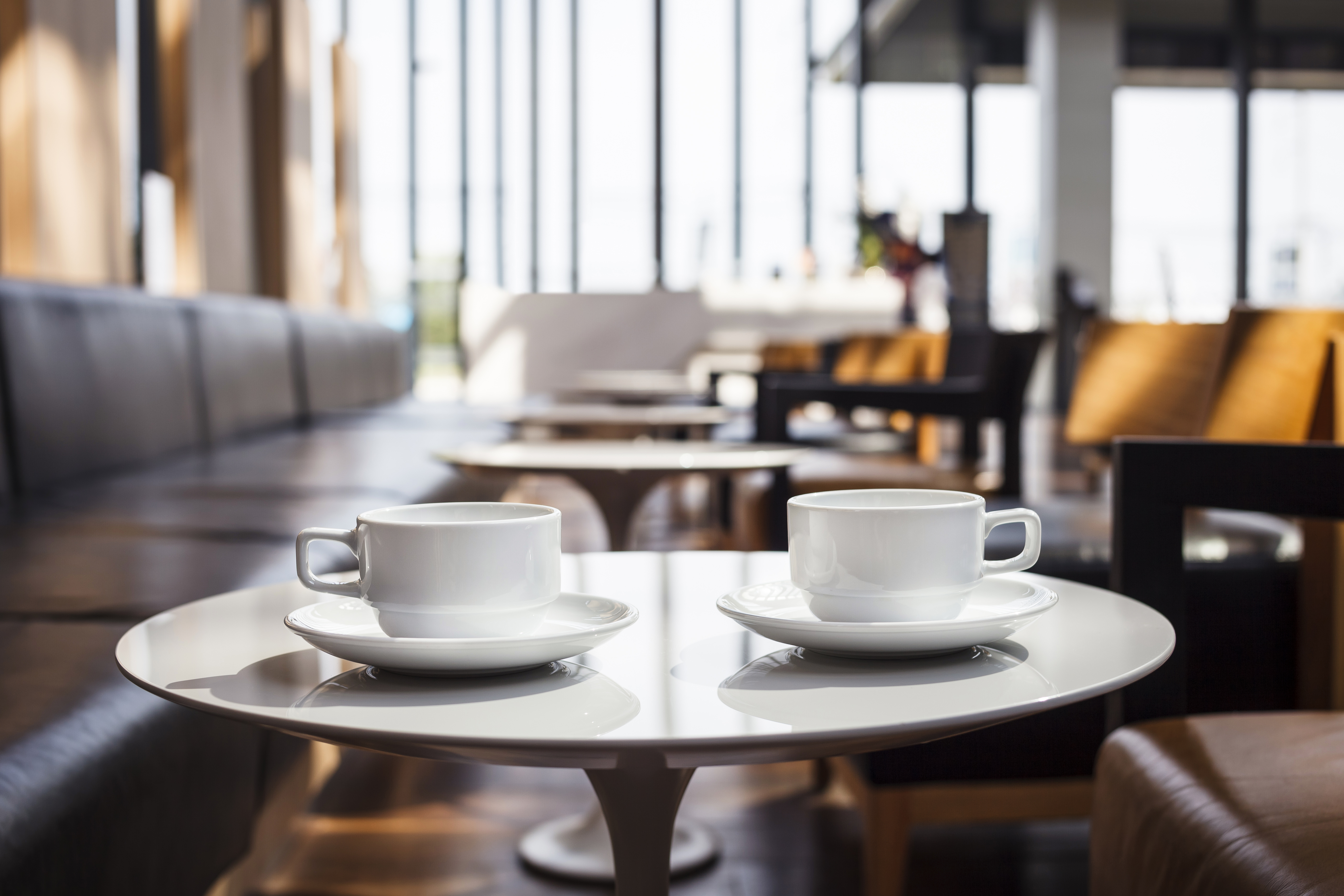 shutterstock_coffee-for-two