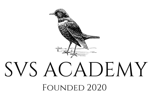 SVS Academy - Logo 2 EDIT